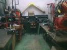 Alte Werkstatt_11