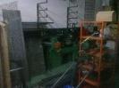 Alte Werkstatt_12