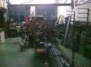 Alte Werkstatt_13