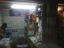 Alte Werkstatt_16