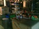 Alte Werkstatt_17