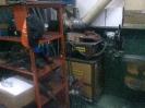 Alte Werkstatt_18