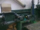 Alte Werkstatt_19