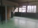 Alte Werkstatt_20
