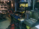 Alte Werkstatt_21