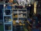 Alte Werkstatt_22