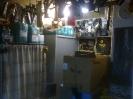 Alte Werkstatt_23