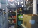 Alte Werkstatt_24