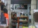Alte Werkstatt_27