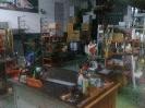 Alte Werkstatt_28