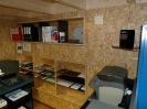 Büro_5
