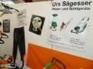 Gewerbeausstellung Lotzwil_14