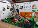 Gewerbeausstellung Lotzwil_1