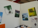 Gewerbeausstellung Lotzwil_3