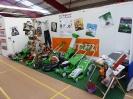Gewerbeausstellung Lotzwil_9